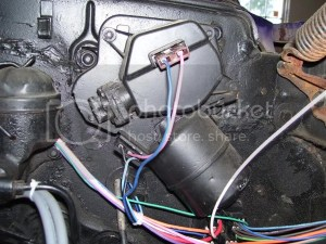 PLEASE HELP 64 Impala Wiring Question