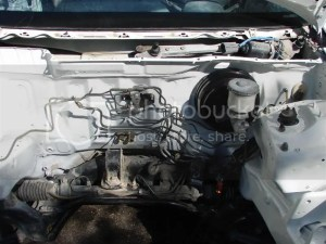 How to do the ABS delete on a 94 integra??  HondaTech  Honda Forum Discussion