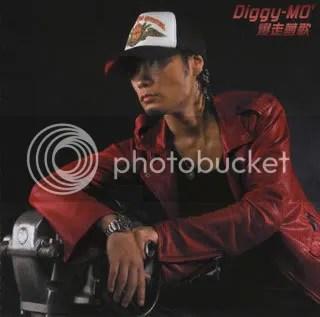 https://i2.wp.com/i327.photobucket.com/albums/k450/keita_t/SE_ED3.jpg