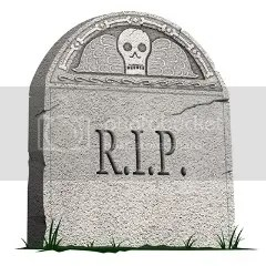 gravestone Pictures, Images and Photos