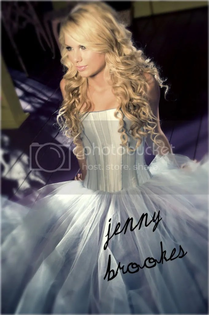 taylor swift Pictures, Images and Photos