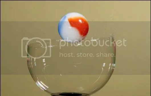 Creative Water Drops