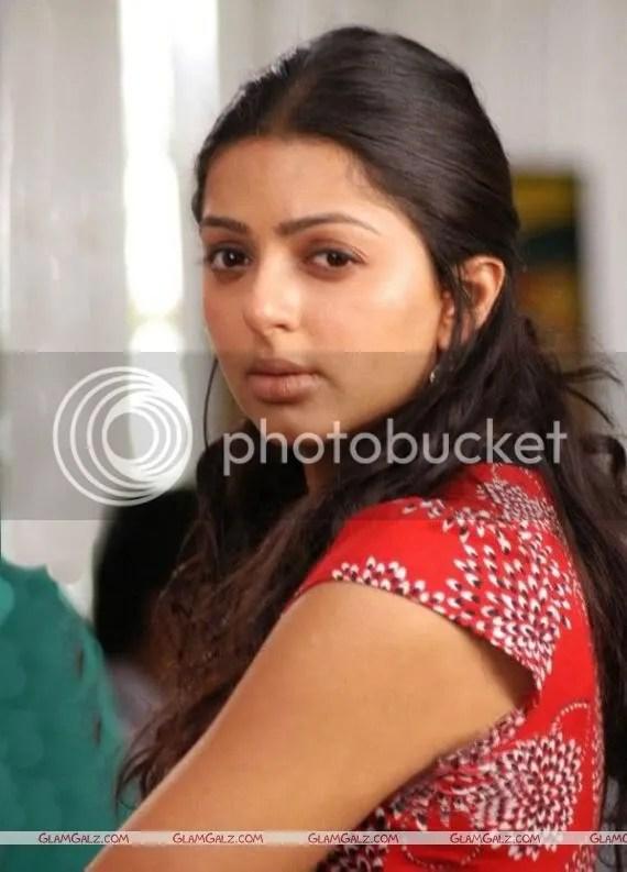 Bhumika Chawla Latest Pictures