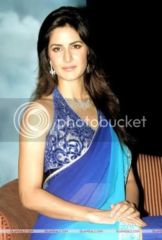 Gorgeous Katrina kaif for Nakshatra