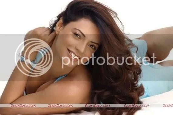 New Face Shweta Bhardwaj