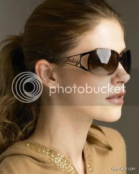 Trendy Sun Glasses for Women