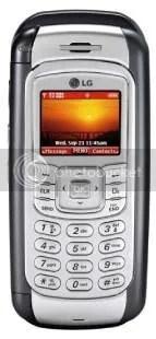 High-Speed Entertainment Phone