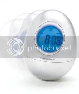 Top 10 Egg Shaped Gadgets