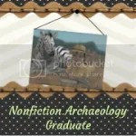 Nonfiction Archaeology Graduate photo a8784b21-7975-4f1b-8ba6-4fbda17f238b_zpsoabsw0kw.png