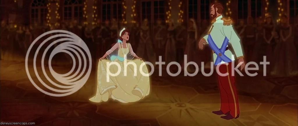 photo Anastasia-disneyscreencaps.com-2325_zpsxdae8sy5.jpg