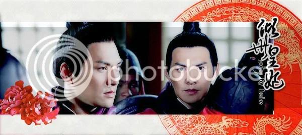 https://i2.wp.com/i329.photobucket.com/albums/l396/vuongkhietlinh/86b7db36afc3793149583e77ebc4b74543a91107.jpg