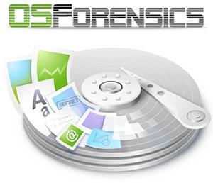 PassMark OSForensics Professional 1.1.1002