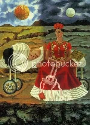 frida_kahlo_tree_of_hope_1946.jpg frieda kahlo image by hannahbobana