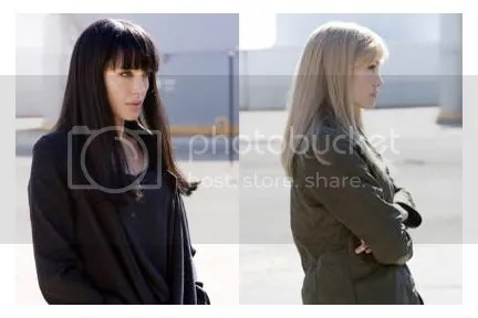 angelina jolie,salt,liev schreiber,2010,film,brad pitt,lorenzo di bonaventura