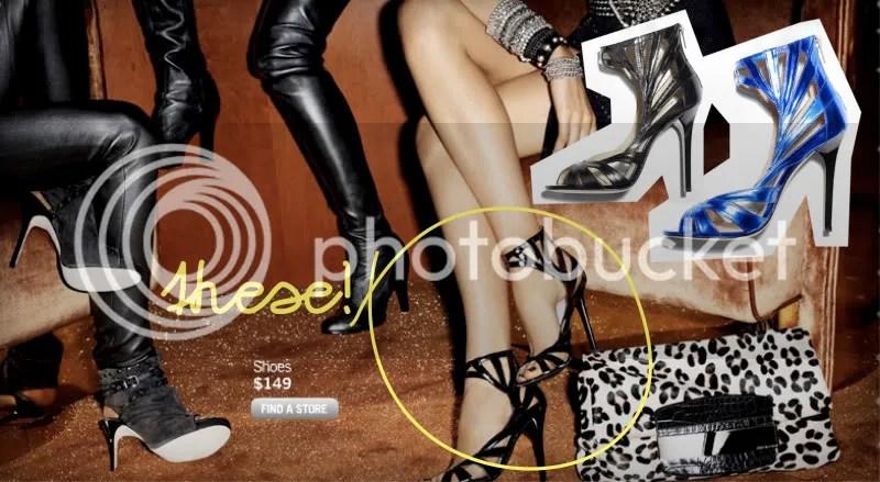 jimmy choo,shoes,h&m,fashion,affordable fashion