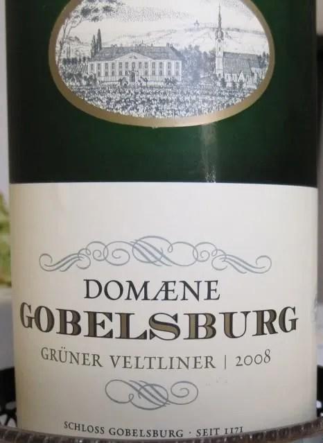 Gobelsburg