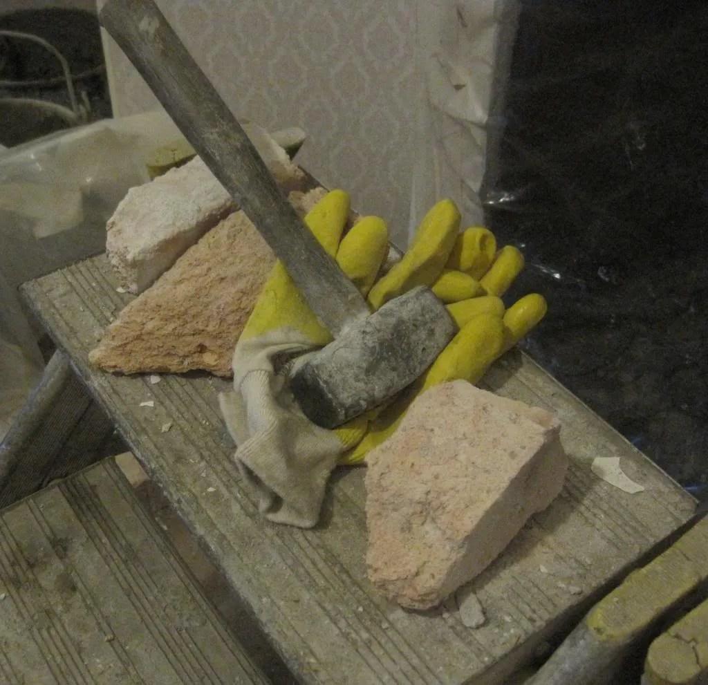 Tegel och sl photo Tegelochslaumlgga_zpscb391db5.jpg