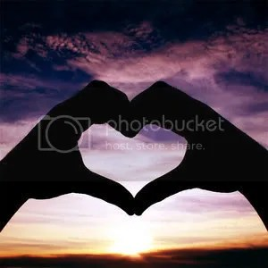 hearts.jpg hearts image by lilrednecrebel06