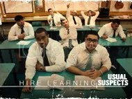 Hire Learning Free Download