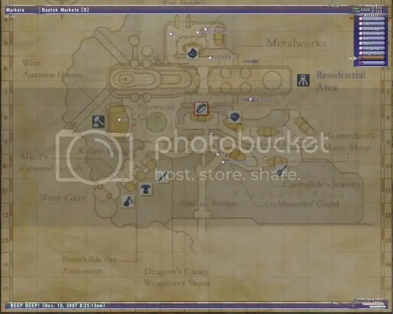 Moonwatyr Clan     View topic   Maps  Portal Locations and more   WOTG     Image
