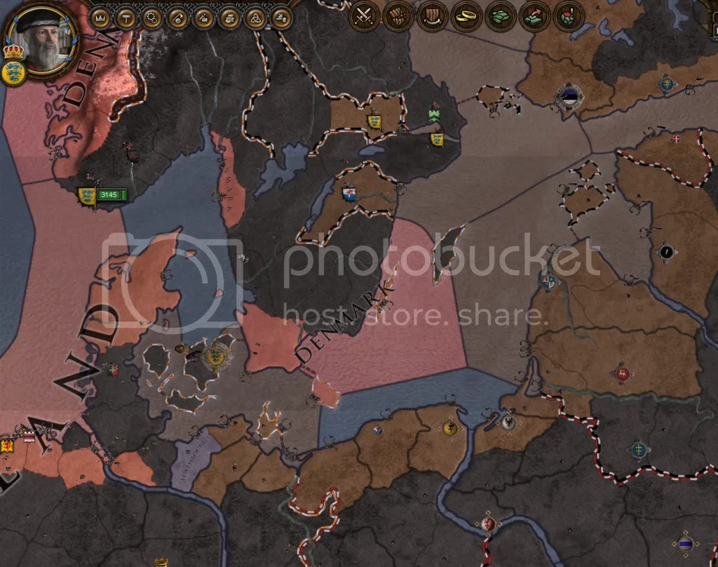 Baltic Republics