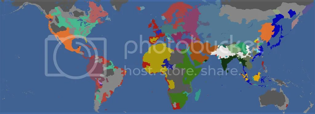 World, 1563