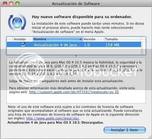 Actualizacion4Java_MacOSX.jpg