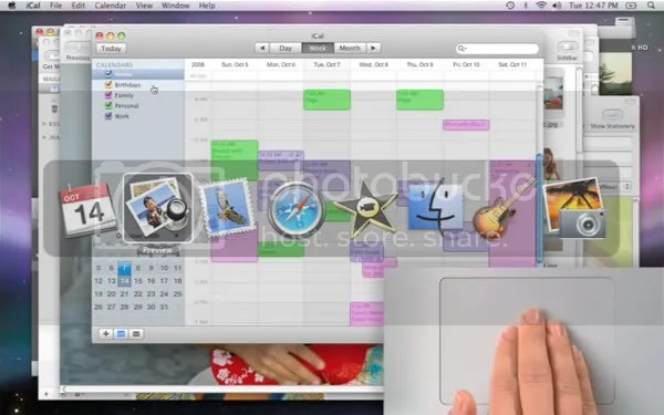 Multitouch_MacBookPro
