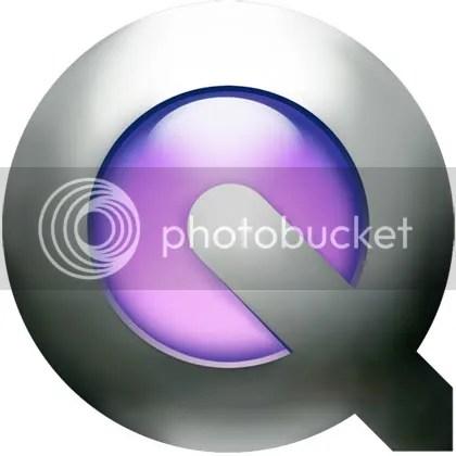 QuicktimeX