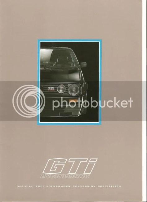 1990GTIEngineering.jpg