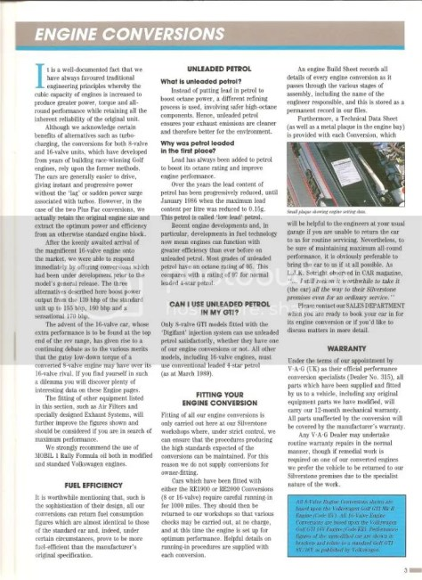 1990GTIEngineering002.jpg