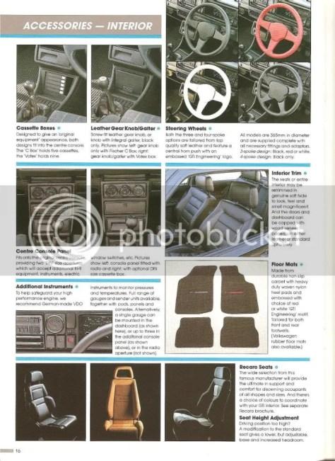 1990GTIEngineering015.jpg
