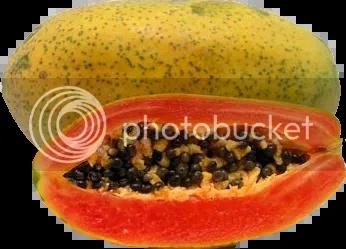 papaya photo: papaya papaya.png