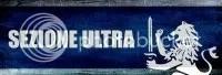 sezione ultra