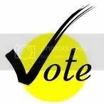 Will your vote be counted?