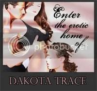 Dakota Trace