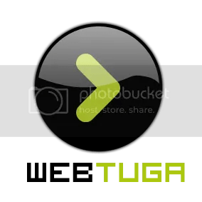 Webtuga