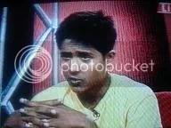 Boy-Dexter Rajesh