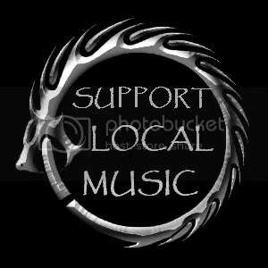 Support Music
