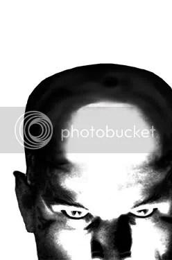 La mejor portada del mundo, la que muestra la impecable calva de Charles Xavier.