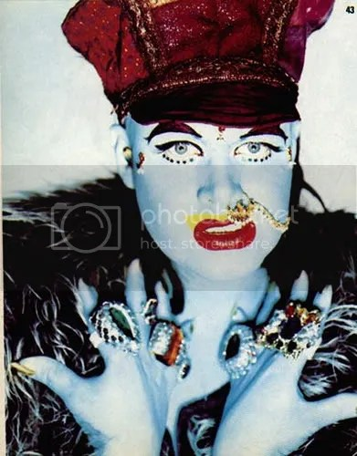 3af51ad0.jpg leigh bowery paki image rebeccalouisa