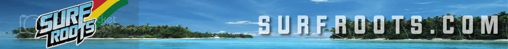 photo Surf Roots TV banner 2_zpsthysdw9i.png