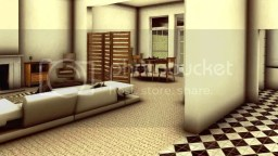 Inside a part furnished home photo rimes_002_zps0e6eabe3.jpg