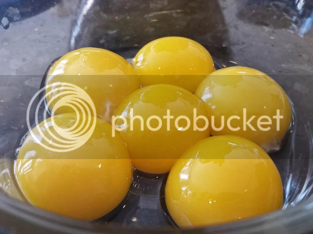 photo 1 copy_zpsogp1payx.jpg