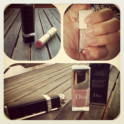 Dior-addict.png