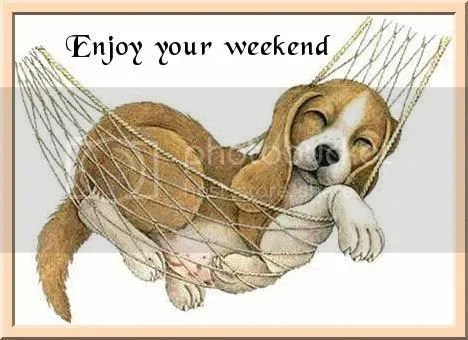 Enjoy_Weekend_dogd1617ca8.jpg week end image by lconti73