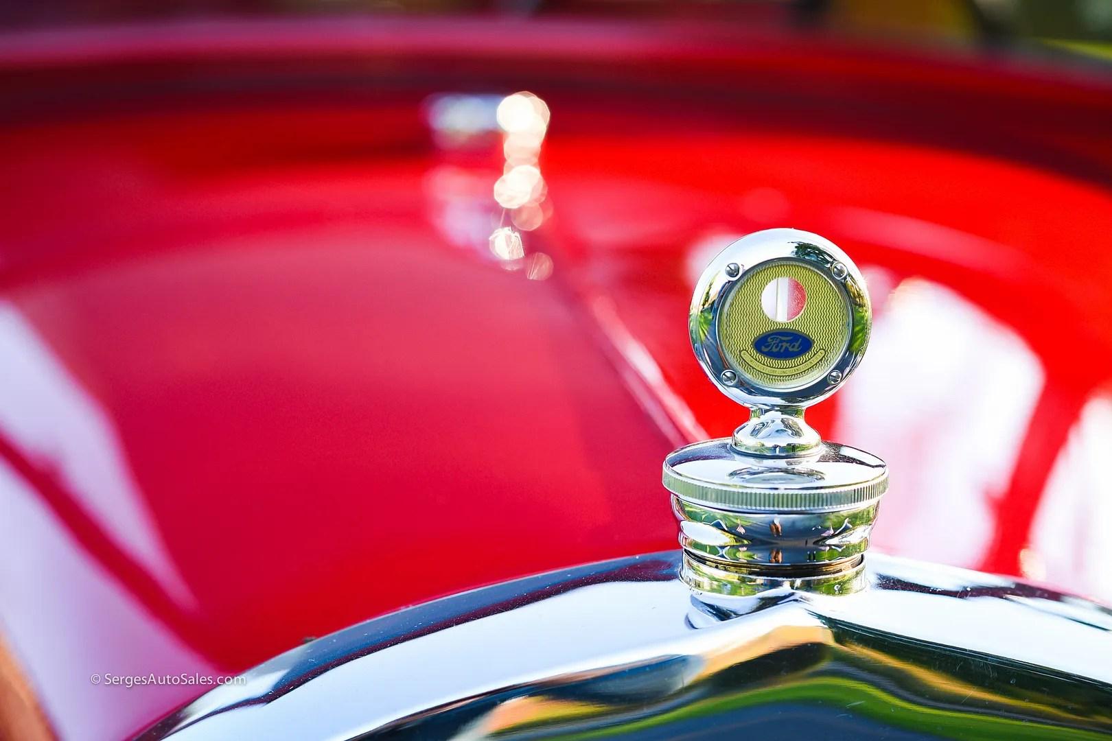 photo 1929-Ford-Model-A-Huckster-for-sale-serges-auto-sales-northeast-pennsylvania-scranton-muscle-cars-corvettes--18_zps2qw4oub0.jpg