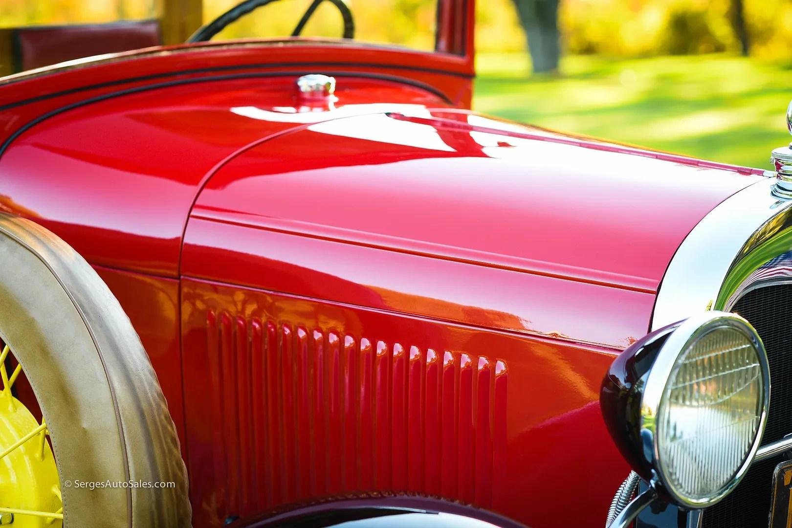 photo 1929-Ford-Model-A-Huckster-for-sale-serges-auto-sales-northeast-pennsylvania-scranton-muscle-cars-corvettes--21_zps16gj6ojc.jpg