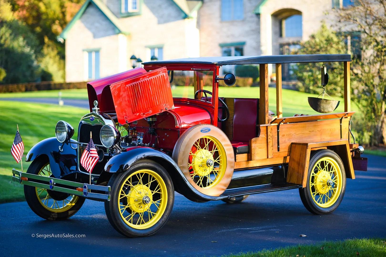 photo 1929-Ford-Model-A-Huckster-for-sale-serges-auto-sales-northeast-pennsylvania-scranton-muscle-cars-corvettes--54_zps9w6zpqkd.jpg