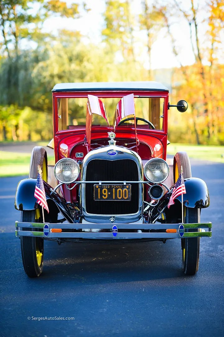photo 1929-Ford-Model-A-Huckster-for-sale-serges-auto-sales-northeast-pennsylvania-scranton-muscle-cars-corvettes--55_zpscm1yhxvm.jpg